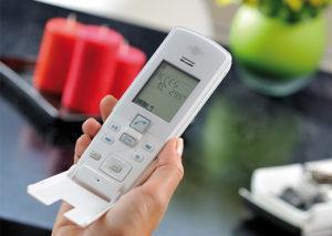 1 bruger kit 300x213 - Analogt telefoninterface (ATI)