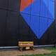 Brokær 1 80x80 - Brokær
