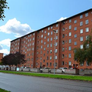Finsensgade