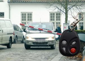 Fjernbetjeningslaeser 520x370 300x213 - Kontrollera trafiken