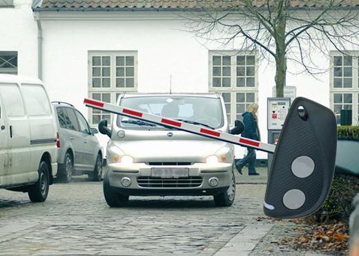 FjernbetjeningslaeserNY 520x370 1 - Passerkontroll