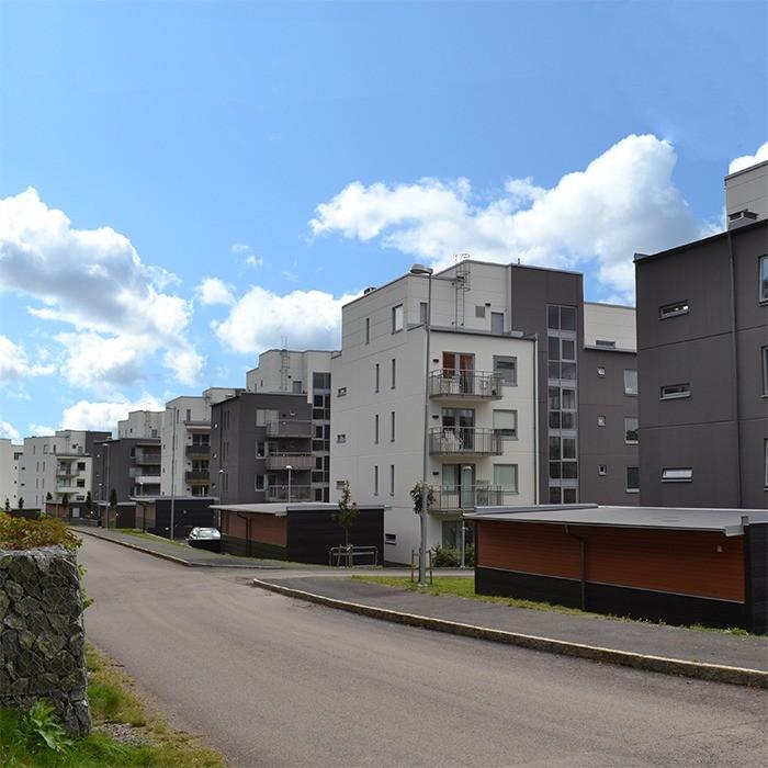 Larssons Berg 04 - Första sidan