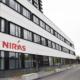 NIRAS bygning 80x80 - NIRAS Aarhus