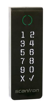 Nexus 06 - Online Nexus