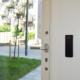 O huset Nexus 80x80 - Ø-huset