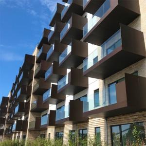 Oesteraaparken bygning 300x300 - Referenser