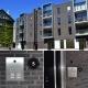Ottilia samlet 1 80x80 - Carlsberg Byen