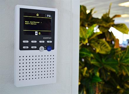 SLIM60T miljø4 SE - SLIM60T