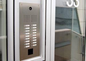 Serie410 300x213 - Analogt telefoninterface (ATI)
