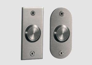 Serie410 ringknapp