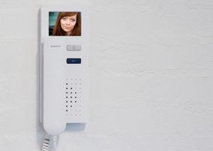 VLux 300x213 - Porttelefoni