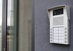 VPES 300x213 - Passerkontroll för porttelefoni