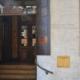 aarhus loveapotek 02 80x80 - Århus Løveapotek