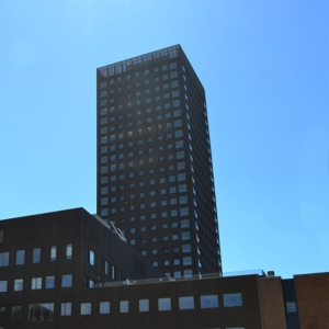 bohrs tårn 2 300x300 - Carlsberg Byen