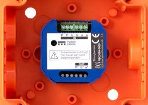 brand isolator 300x213 - Brandmanspanel