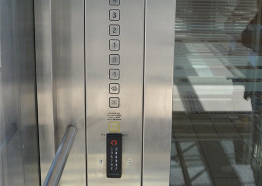 elevator controller 520x370 - Alpha centraler
