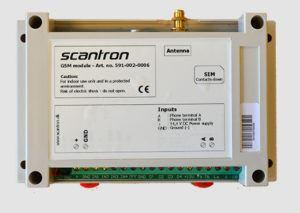 gsm 300x213 - 1-användar kit