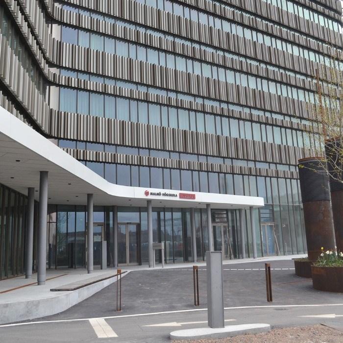 Niagara - Malmö Högskola