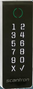 nexus 03 111x300 - Offline Nexus