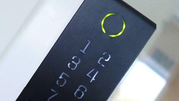 nexus offline 012 - Offline Nexus