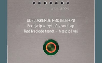 noedtelefon 03 - Nödtelefon
