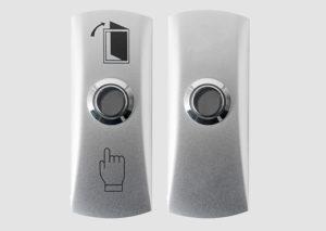 std ringetryk 300x213 - Porttelefoni