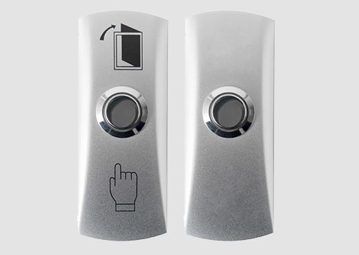 std ringetryk - Porttelefoni