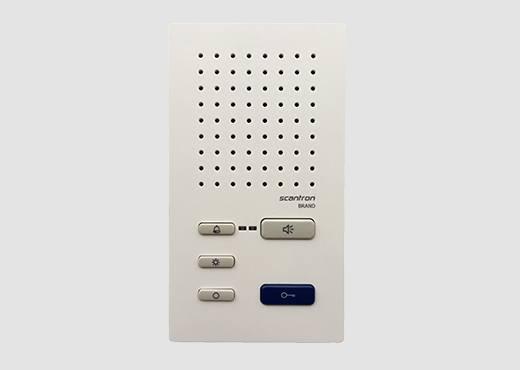 stilux b - Svarsapparater till brandkommunikation