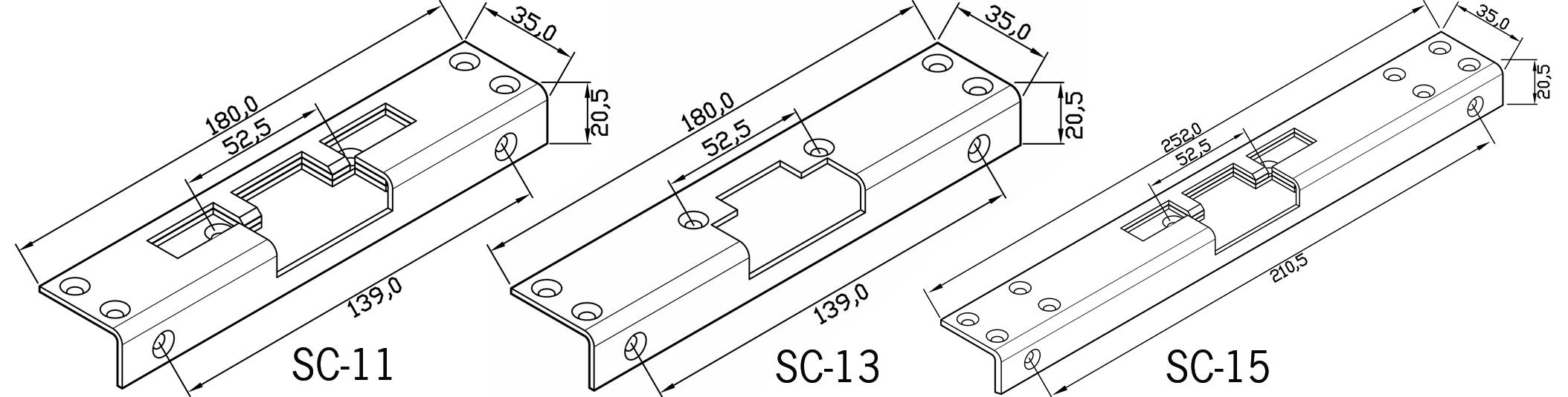 stolper sc11 15 - Elslutbleck